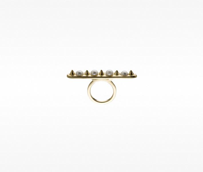 Šperky Antipearle