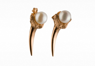 Šperky Antiperale