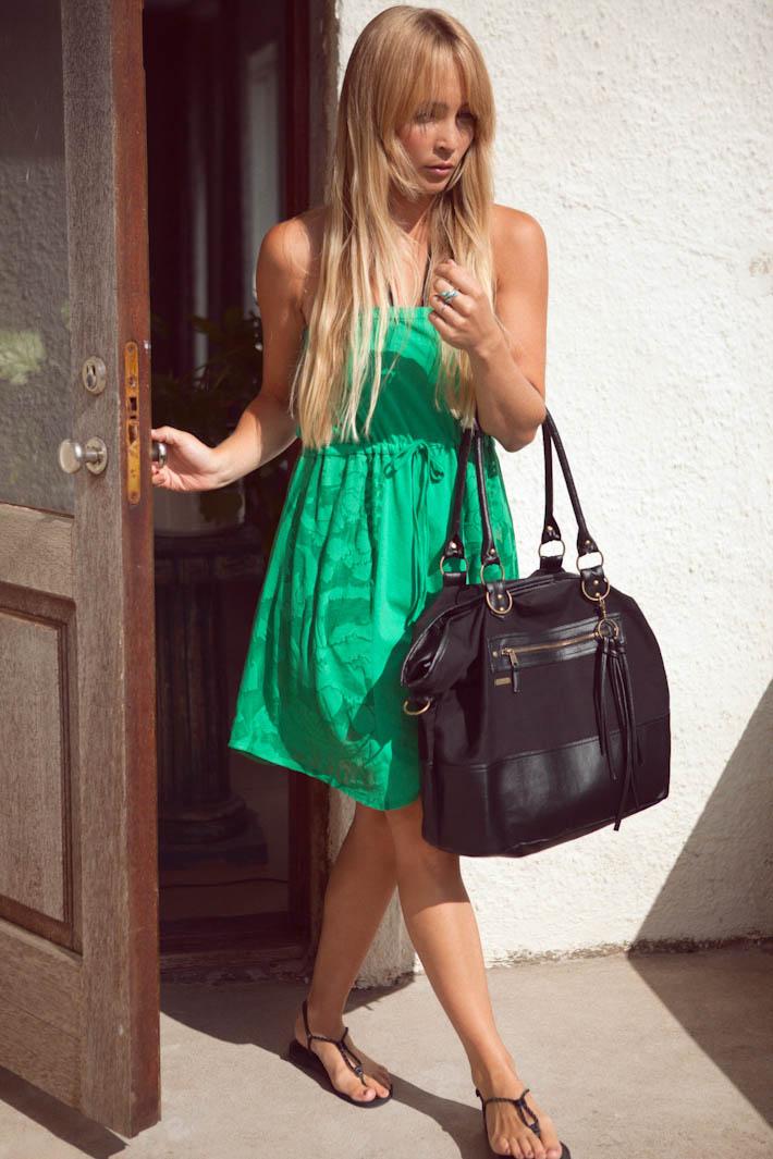 Nikita šaty