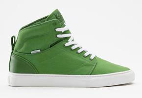 Sneakers Vans OTW Alomar