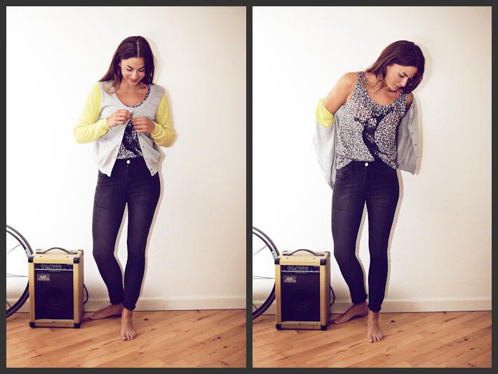 Rütme Clothing