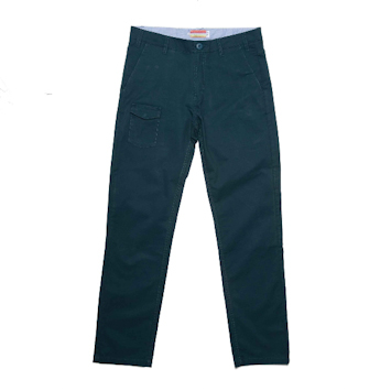 Slvdr Lawler Navy, modré kalhoty