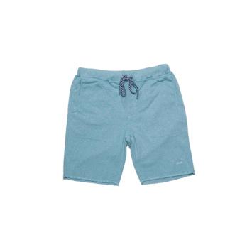 Slvdr Yater Cool, světle-modré šortky