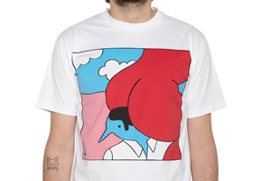 Rockwell by Parra
