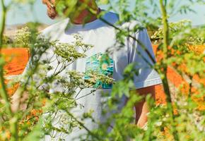 SLVDR pánská kolekce jaro/léto 2013