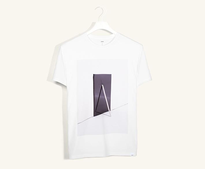 Amon tričko spotiskem pánské