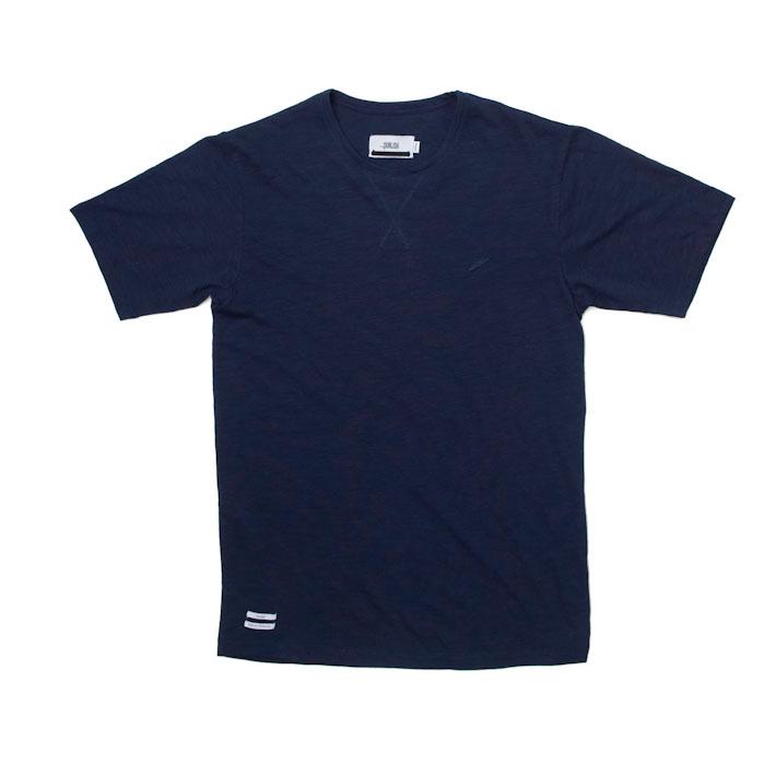 Publish pánské modré tričko