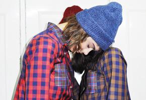 Kele – dámské oblečení podzim/zima 2013