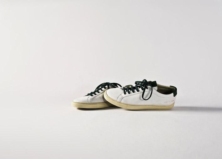 Sneakercube - Pawel Nolbertkotníkové boty, tenisky, sneakers, Christian Louboutin