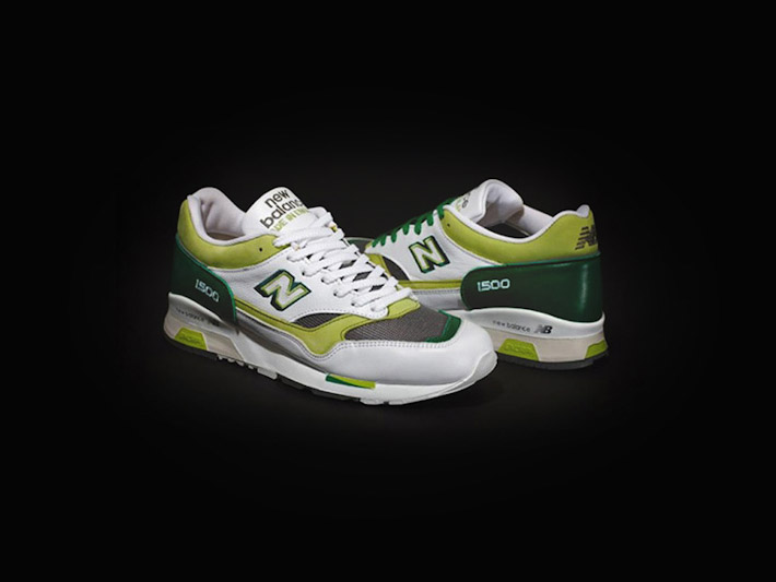 Sneakercube - Pawel Nolbert - kotníkové boty, tenisky, sneakers, Achilles