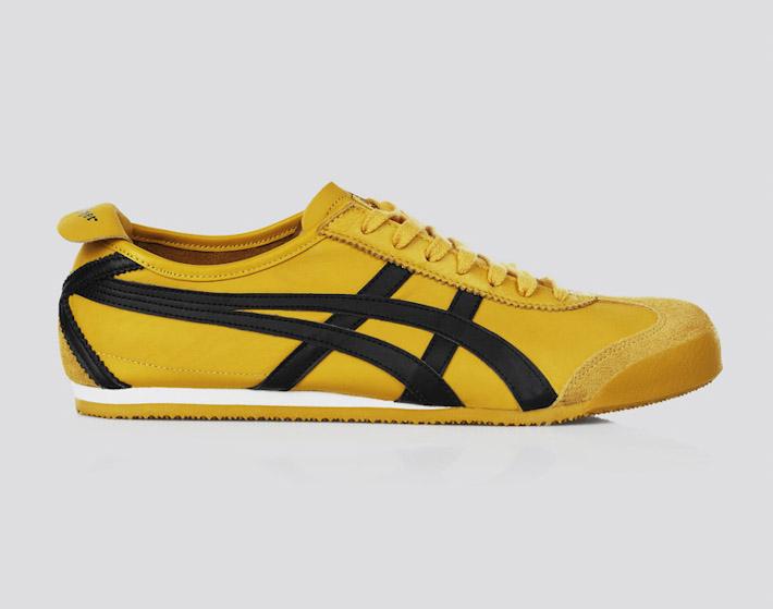 Sneakercube - Pawel Nolbert - tenisky, sneakers, Onitsuka Tiger