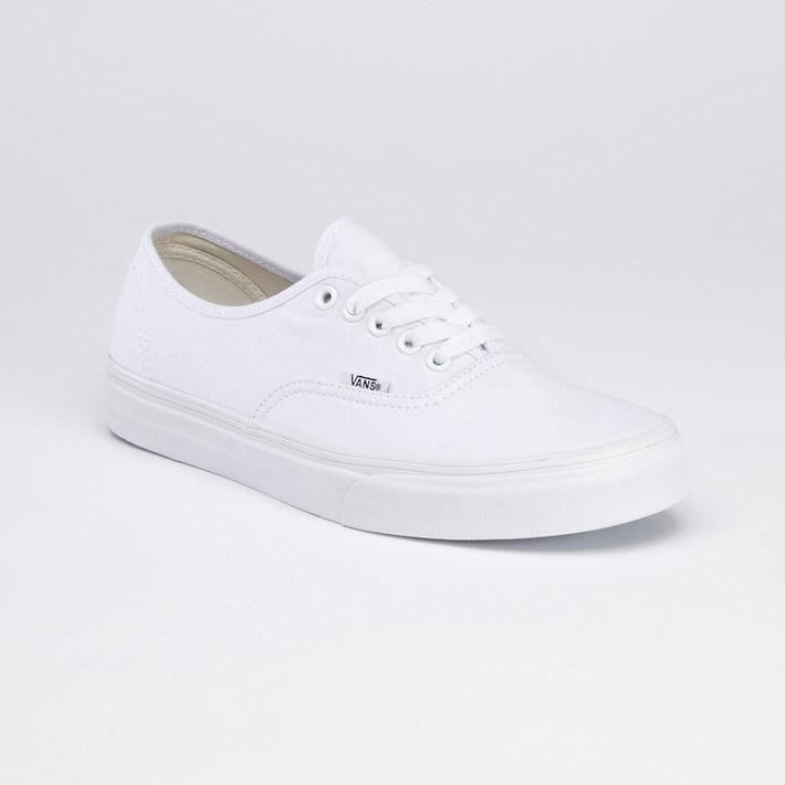 Sneakercube - Pawel Nolbert - tenisky, sneakers, Vans