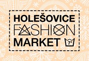 Holešovice Fashion Market – 7. díl