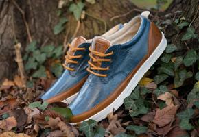 Splendix – tenisky a kotníkové boty
