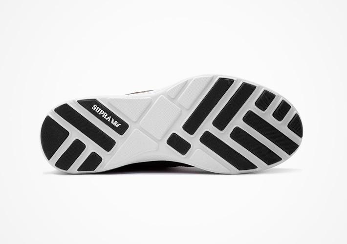 Běžecké boty Supra Owen – dámské ipánské