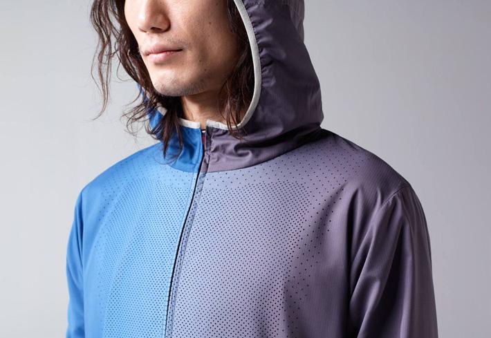 Nike x Undercover – kolekce Gyakusou – běžecké oblečení a boty