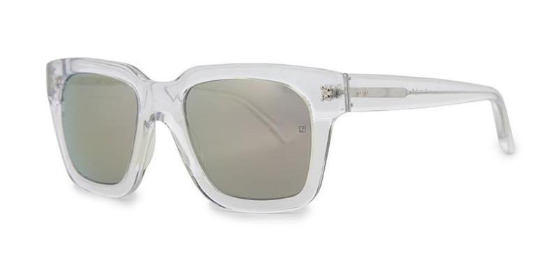 Been Trill – sluneční brýle