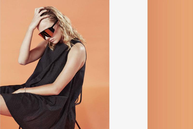 Huffer – steetové oblečení, dámské šaty