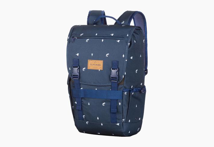 Dakine – batohy a tašky