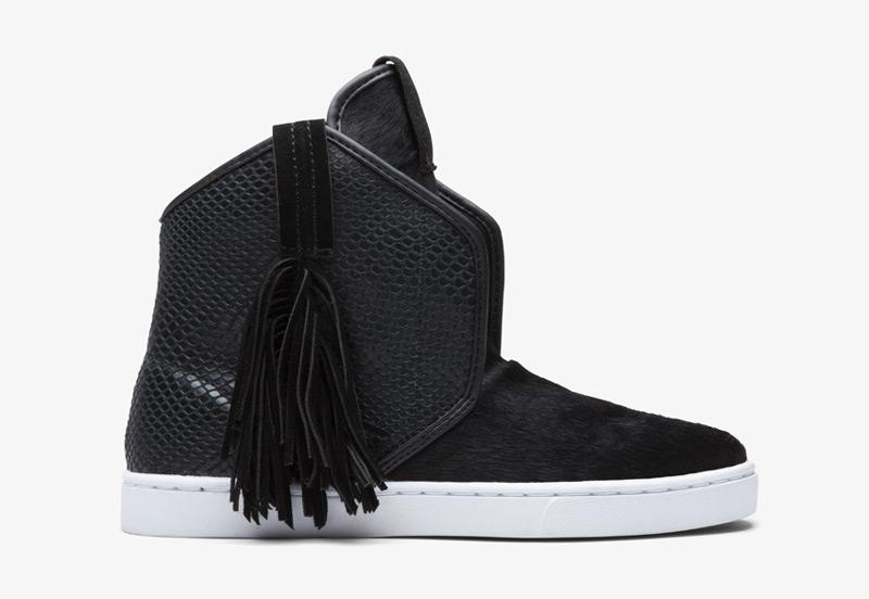 e600e3da5eb Boty Supra – stylové nízké tenisky i kotníkové boty