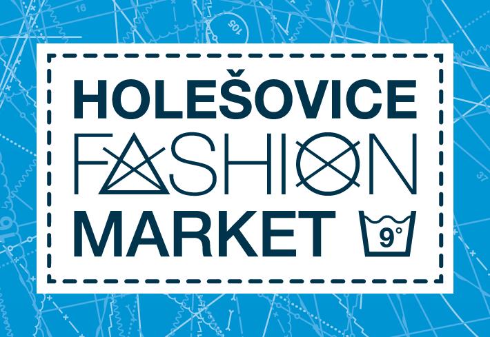 Holešovice Fashion Market — 9. díl