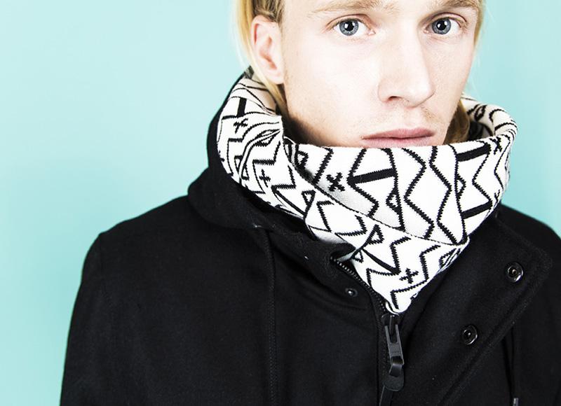RVLT (Revolution) – pánské oblečení, dánská móda | Pánské značkové oblečení, móda
