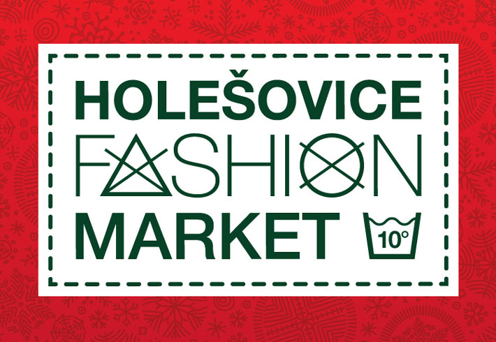 Holešovice Fashion Market 10