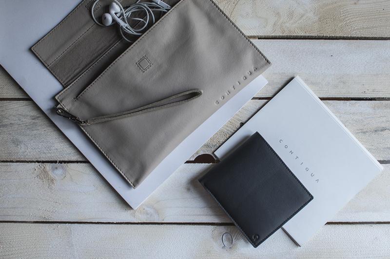 Contiqua — designSUPERMARKET 2014