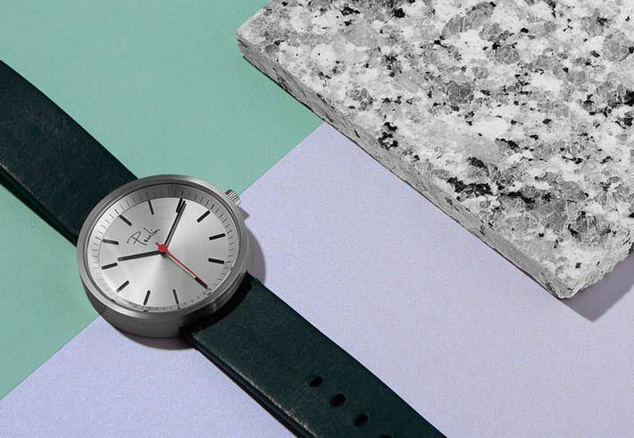 Paulin – designové hodinky – pánské, dámské
