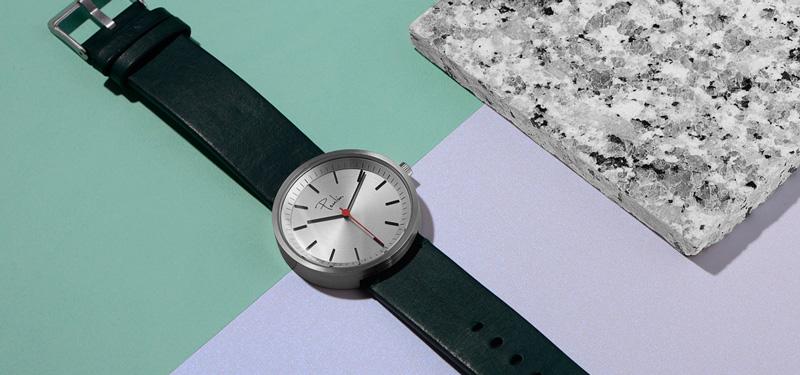 Paulin – pánské a dámské designové hodinky