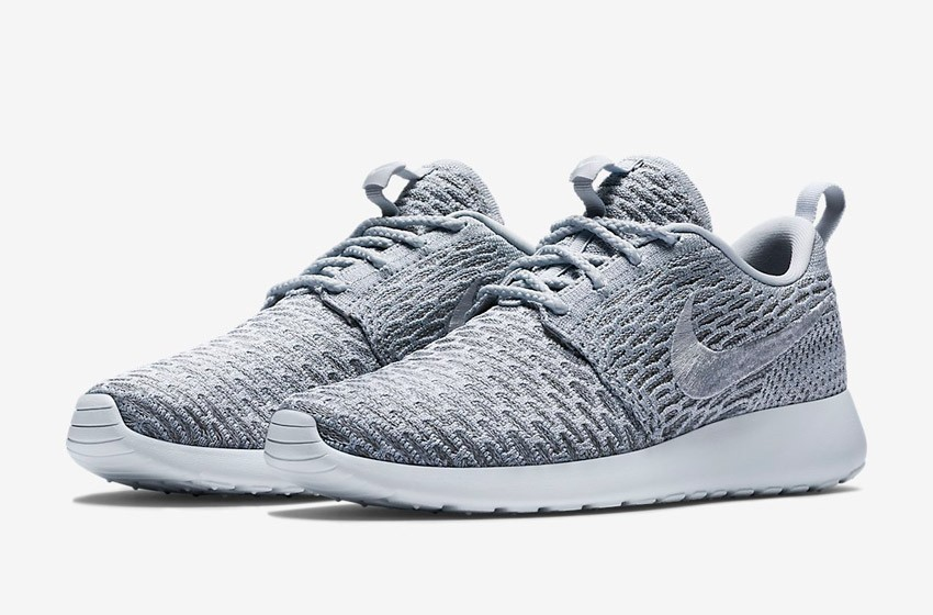 Nike Roshe 2 Id