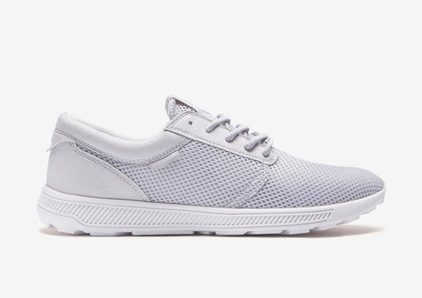 Supra Hammer Run — boty, bežecké tenisky, dámské a pánské sneakers