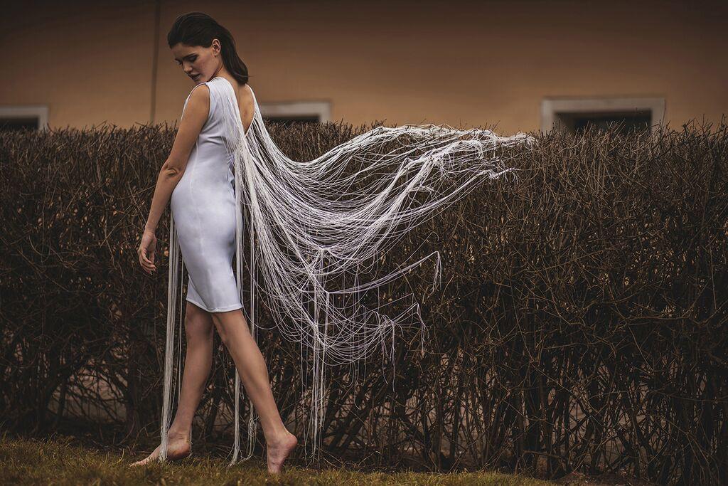 Arcolor 2015 — finalisté — Žaneta Malénková