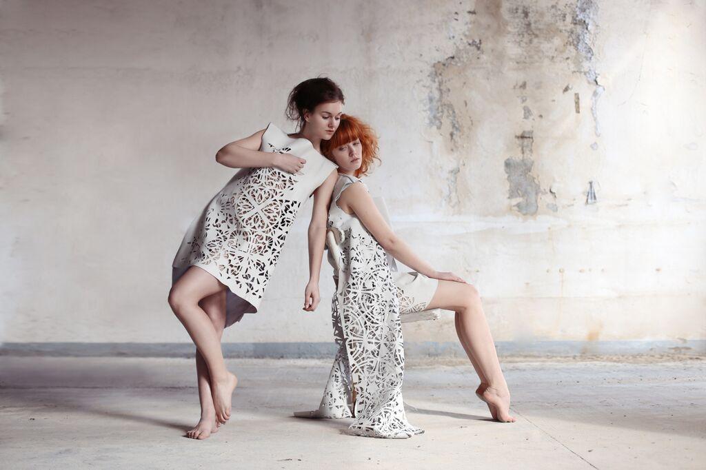 Arcolor 2015 — finalisté — Kateřina Žaludová