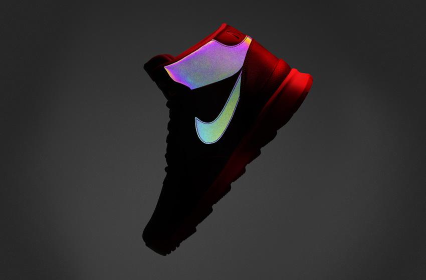 4e6b2770fd9 Nike SneakerBoots 2015 — dámské a pánské zimní boty