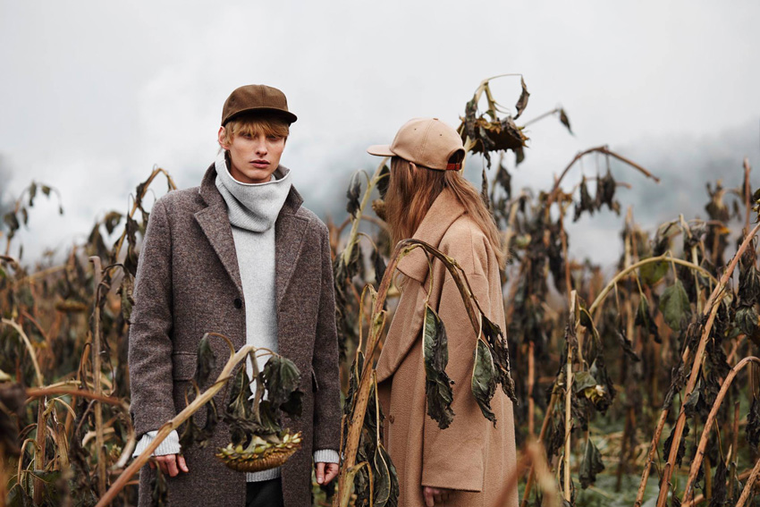 Paris+Hendzel — elegantní čepice, snapback kšiltovky
