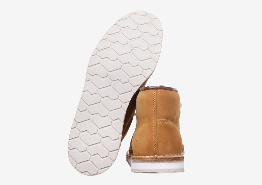 Playbag — Playbot Kecki — pohorky, vysoké zimní boty, kožené, celokožené — pánské, dámské