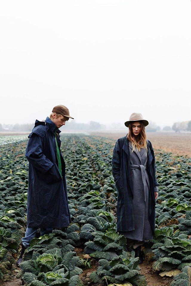 Paris+Hendzel — dámský klobouk, pánská kšiltovka, čepice, headwear