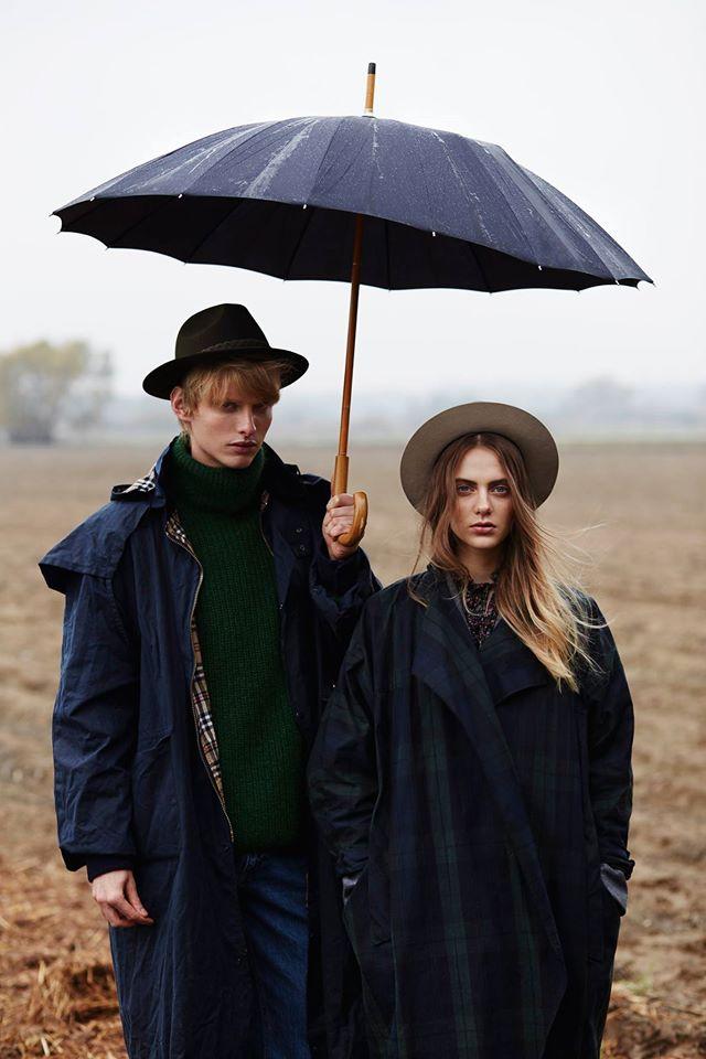 Paris+Hendzel — dámské a pánské klobouky, elegantní, headwear