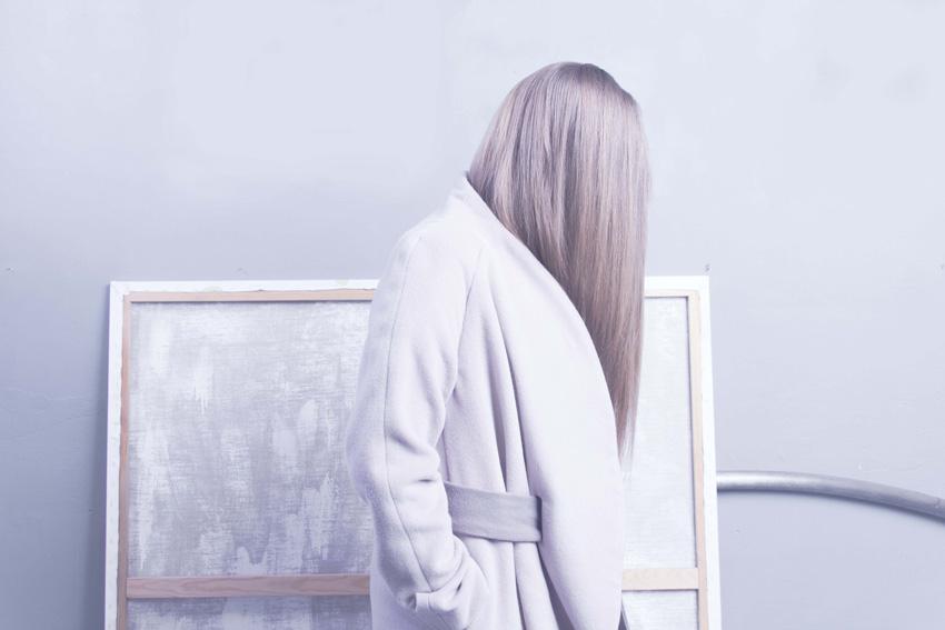 designSUPERMARKET 2015 — Josefina Bakošová — móda, oblečení