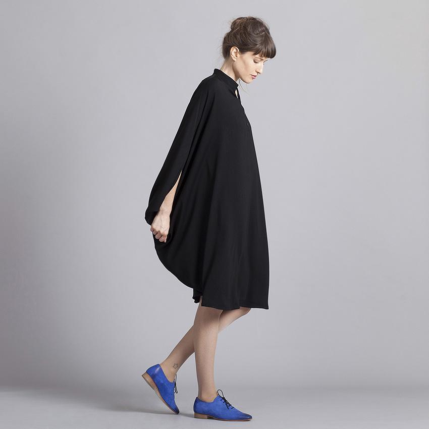 designSUPERMARKET 2015 — TWO|TONE — móda, oblečení