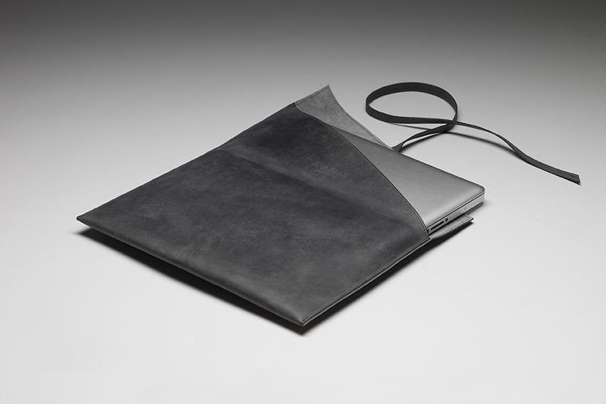 designSUPERMARKET 2015 — ANNALAB — tašky, módní doplňky, obuv