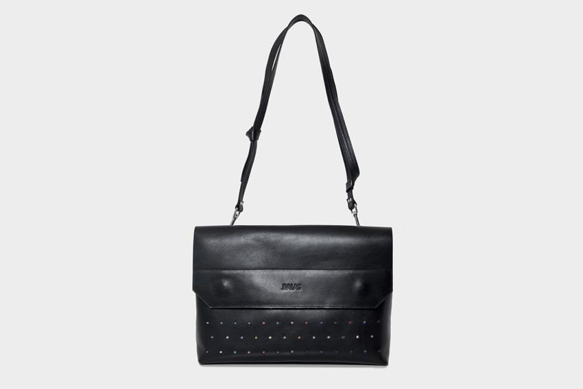 designSUPERMARKET 2015 — Balas — tašky, kabelky, módní doplňky