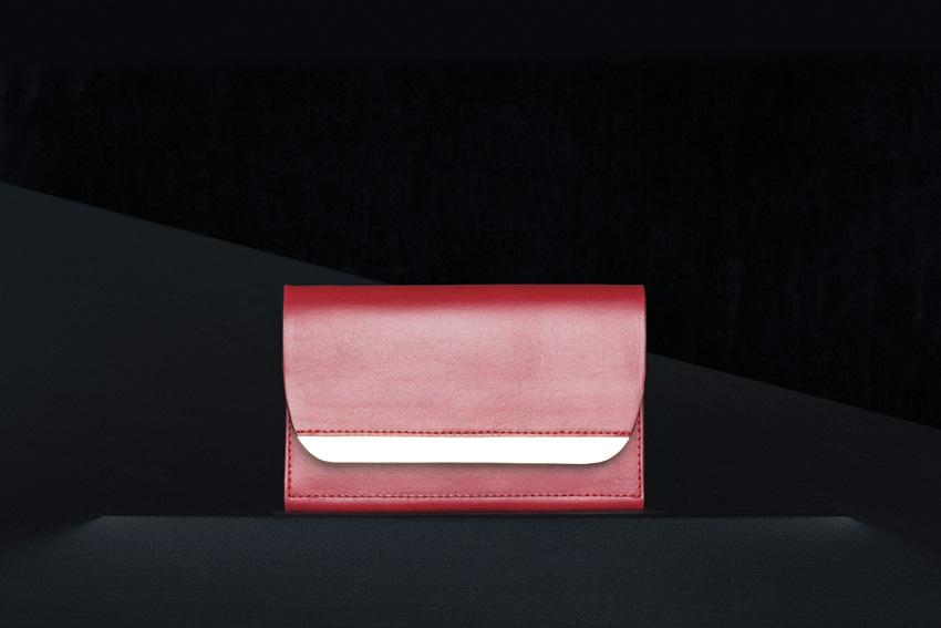 designSUPERMARKET 2015 — L/U (Leather Utilities) — kabelky, psaníčka, módní doplňky