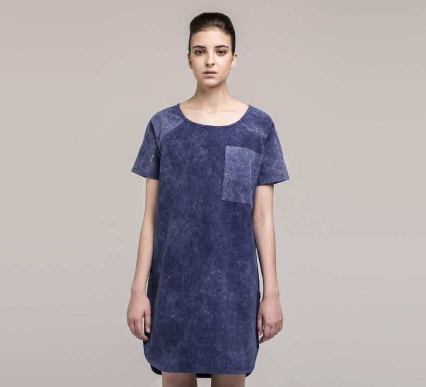 designSUPERMARKET 2015 — Buffet Clothing — móda, oblečení