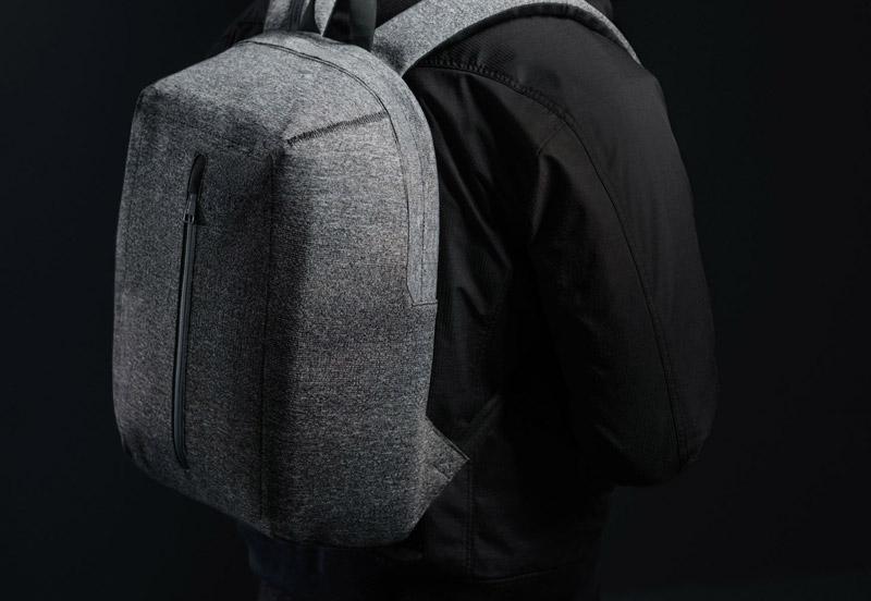 Herschel Supply — batohy na záda ApexKnit™