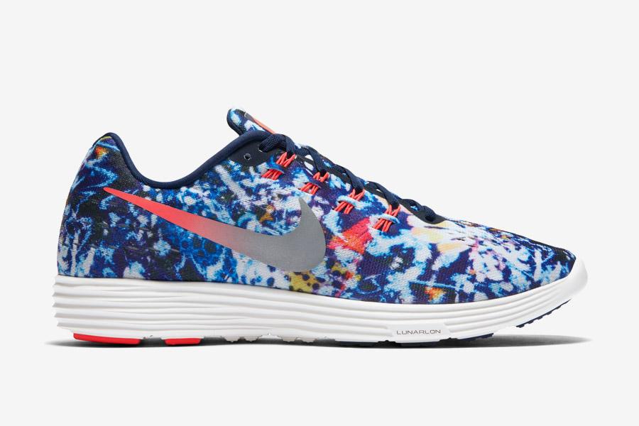 Nike LunarTempo 2 — běžecké boty, tenisky — dámské, pánské — Nike Jungle Pack