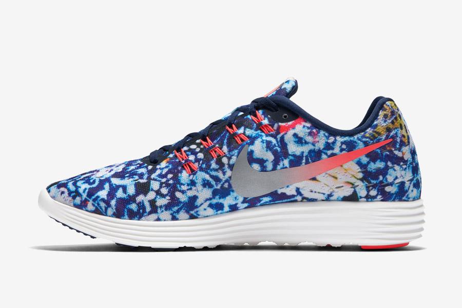 Nike LunarTempo 2 — běžecké boty, tenisky — pánské, dámské — Nike Jungle Pack
