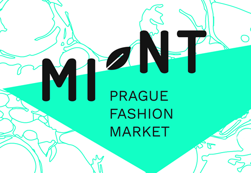 MINT: Prague Fashion Market 17