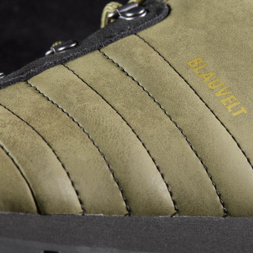 adidas Originals Jake Boot 2.0 — detail